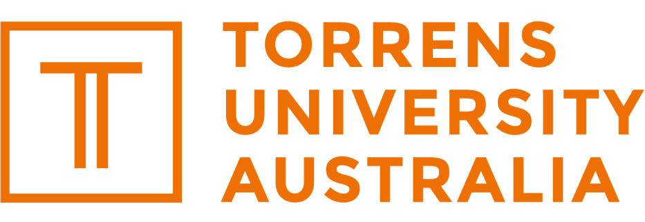 torrens-logo-orange