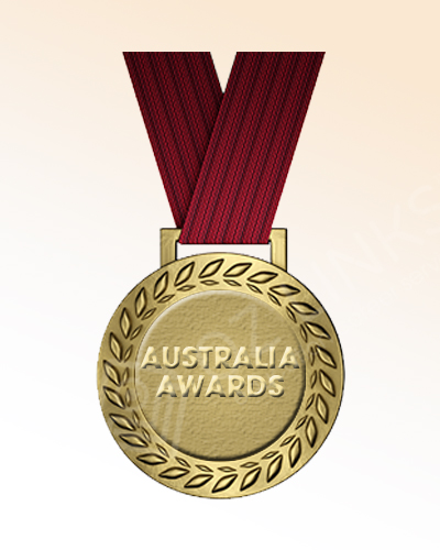 Australia awards_ozlinks education