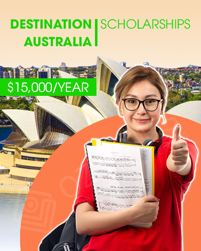 destination australia_ozlinks education