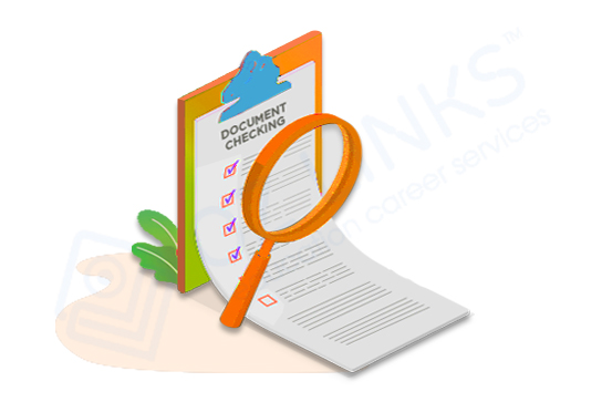 dịch vụ_hổ trợ skill assessment_ozlinks education_1